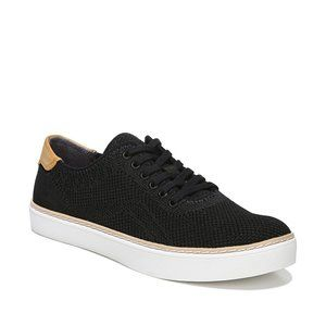 Women's Dr. Scholl's Madi Knit up Sneaker Size:9.5